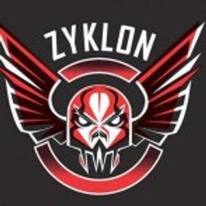 Picco_tribute to Zyklon