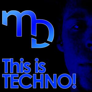 This is Techno!