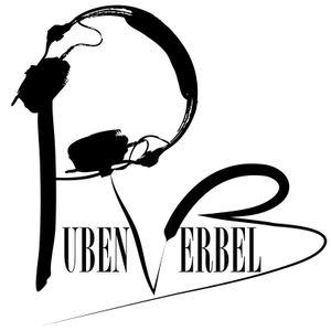 Rubén Berbel - Sesión Marzo 2014