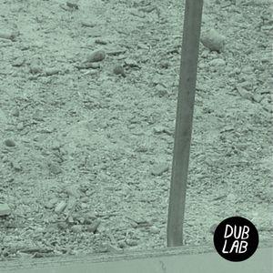 dublab Session w/ Iknaz (Das Konglomerat)