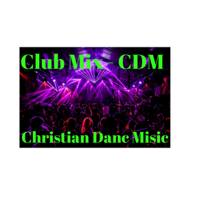Club Mix - CDM Mashup (Dj Senna 20k7)