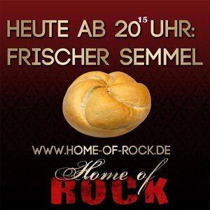 Der Semmel rockt Thalkirchen & den Rest der Welt - complete show from Wednesday, January 18th