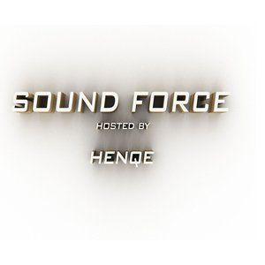 Sound Force 023