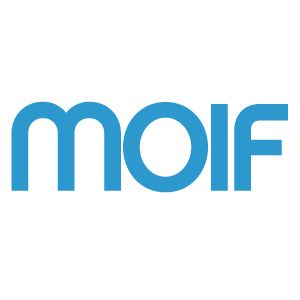 Moifs April 2011 House Mix