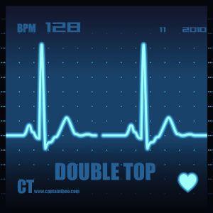 2011 - Double Top
