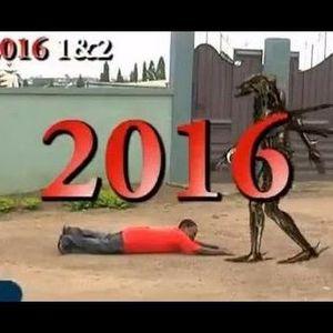Bonus Episode: Best and Worst 2016!