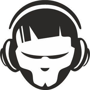 Acidtech @ Drums.ro Radio (18.12.2014)