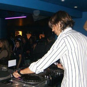 Mix Radio Show 1 parte - 9 aniversario - Soulful Apartment com SirCharlesDj