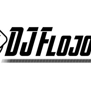 DJ Flojow's Mix Numero Dos