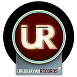 Uruguayan Music For The World!