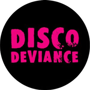 Out In The Sticks Disco Deviance Mix