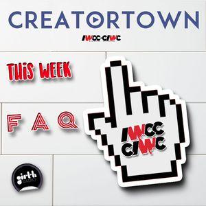 IWCC FAQ - Web Creators of Canada Unite!