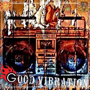 Good Vibration #70