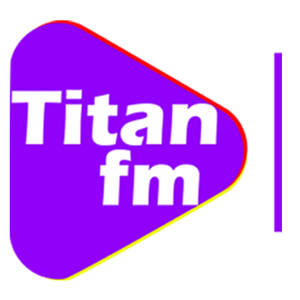 The Saturday Selection with Kane Live on Titan Fm