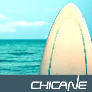 Chicane ambient/downtempo collection