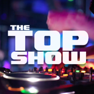 The Top Show - 02 - Funky House session - 30 minute mix