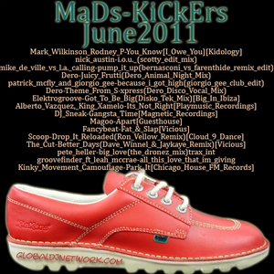 MaDs-KiCkErS-June2011