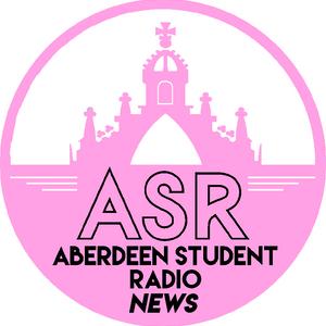 ASR News | 16th Oct 2018