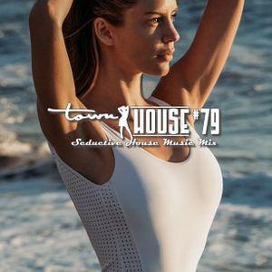 townHOUSE 79~A seductive mix of Deep, Vocal & Underground House