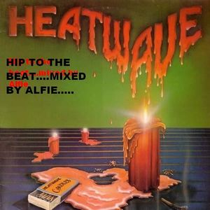 Hip to the beat mix summer 2011