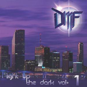 Light Up the Dark vol. 1 [02/04/12]