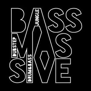 Bass Massive Podcast #20 - dabalot