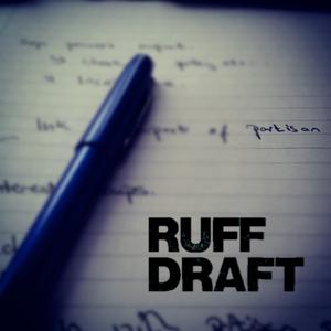 Ruff Draft #25