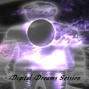 Digital Dreams Session