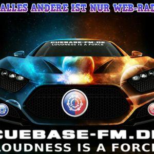 CUEBASE-FM pres DK 4 TECHTIME