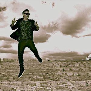 Jean Claude Ades - Be Crazy Ibiza radio show #179