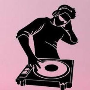 dj maxim room 40 funky puro!!!!!