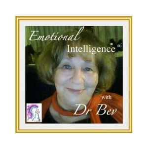 Dr Bev - Communication, What Do You Really Want To Say?