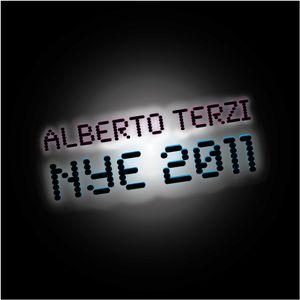 Alberto Terzi - NYE 2011