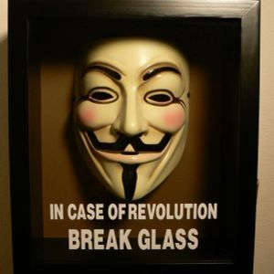 Culture Geek #15 : L'épisode anonyme