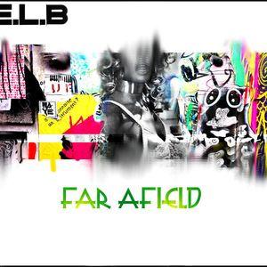 Episode 16 - Far Afield
