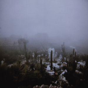 Fall 2013 Mix