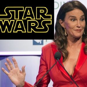 Quite Frankly  'Jenner, Star Wars, and DOMA'  10/26/15