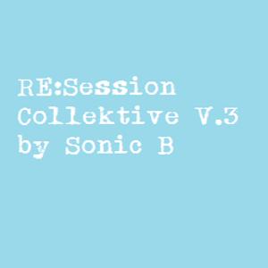 RE:Session Collektive V3