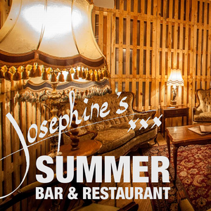 I love Summer Josephine's - Part 1