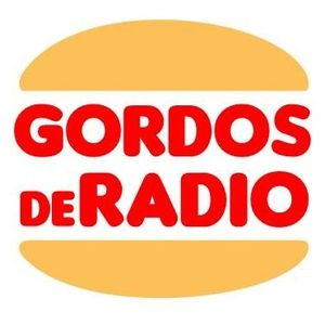 Gordos de Radio 23-8-16