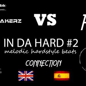 Pavel vs Mindbreakerz - In Da Hard #2