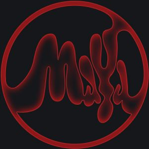 MaYa DJs - Dark Expansion 1 16.09.12