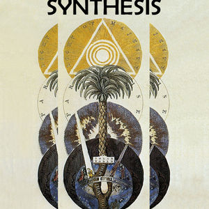 Synthesis VII part 1