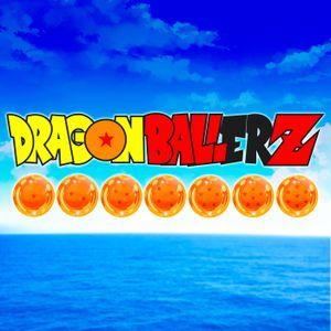 56: Dragon Ball Super Episode 65