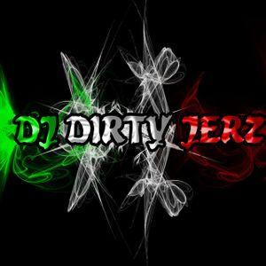 DJ Dirty Jerzy - Defend Dirty Jerzy - Mix 8/20/2012