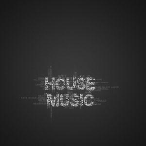 [09] k7GRz - Rand0m House