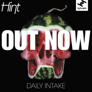 Hint - Daily Intake Promo Mix 04 (Club Mix B)