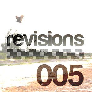 REVISIONS Podcast - January 2010
