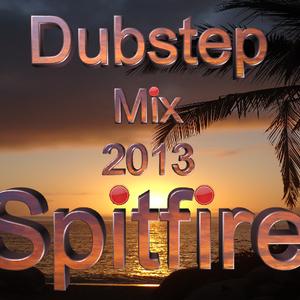 Spitfire - Epic Dubstep Summer Mix 2013