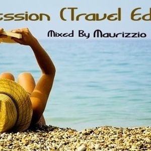 SunSession @ Travel - Mixed By Maurizzio Paon